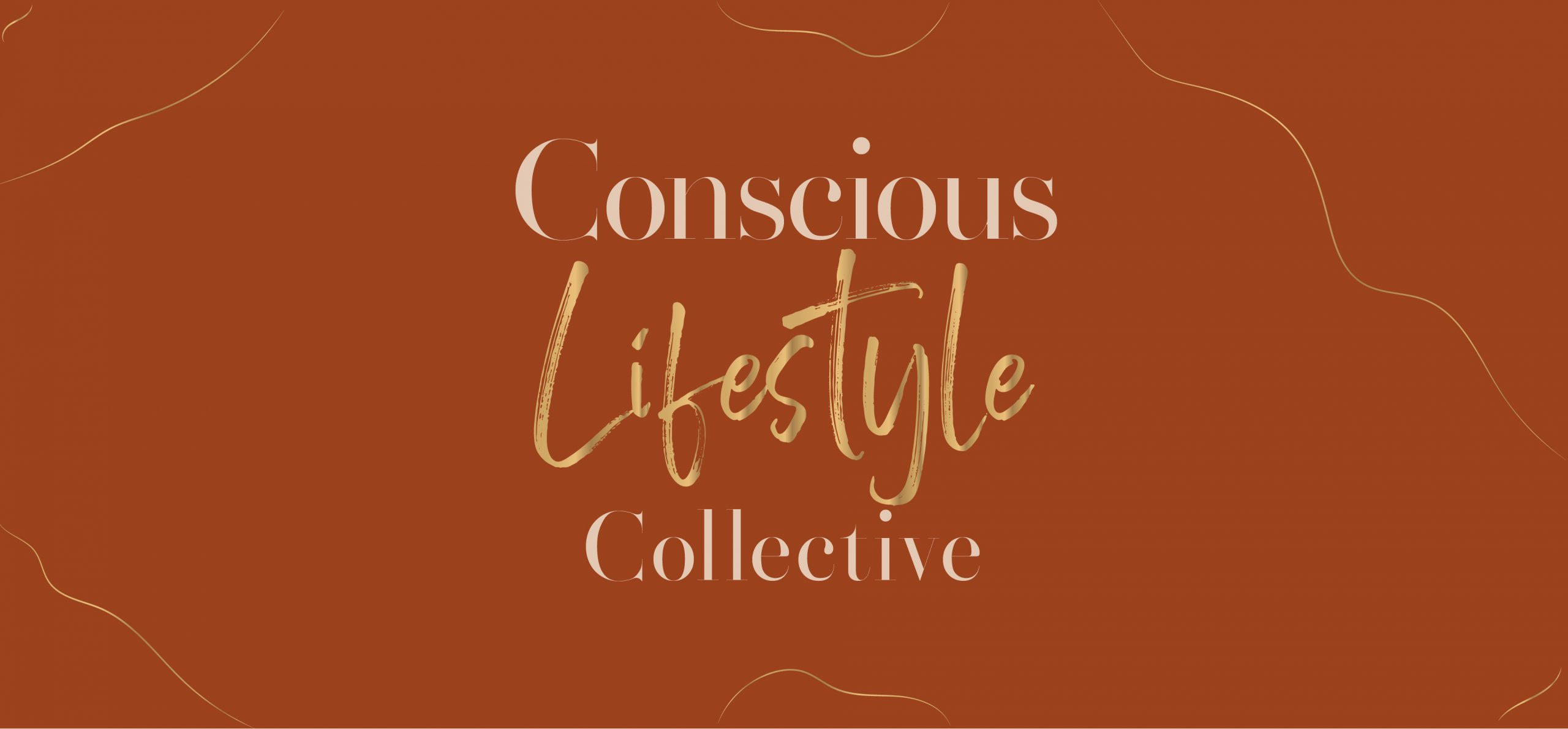 Conscious Lifestyle Collective