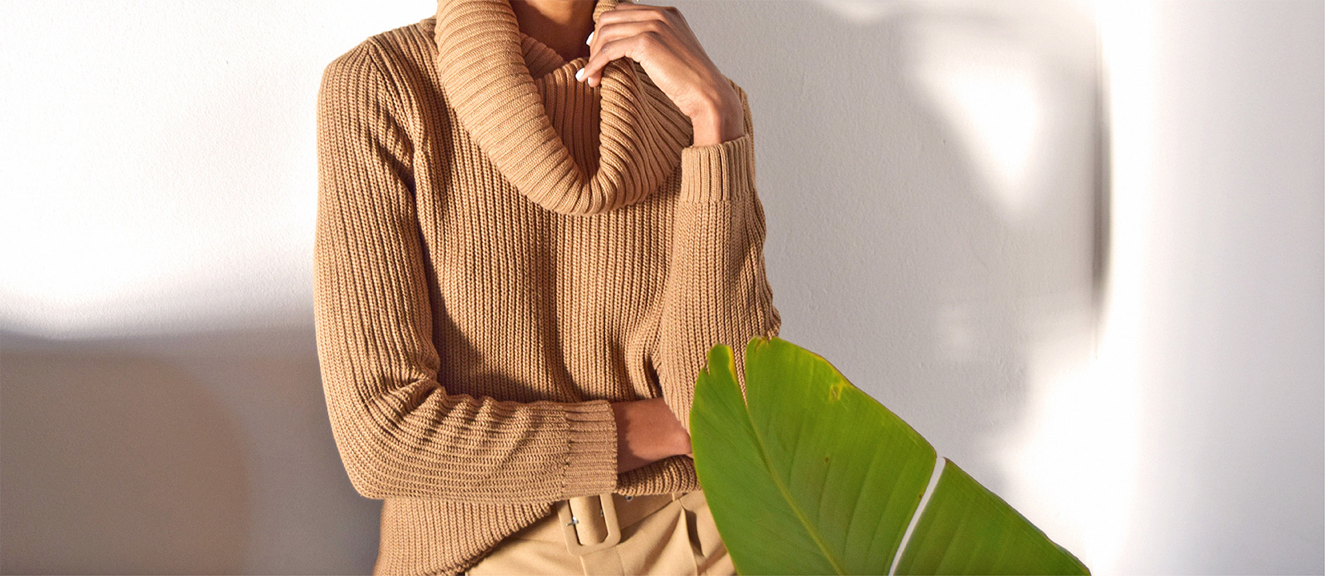 what is sustainble fashion